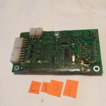 Used Printed Circuit Boards
