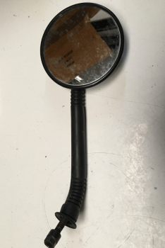Used Wing Mirror For A Mobility Scooter V6871