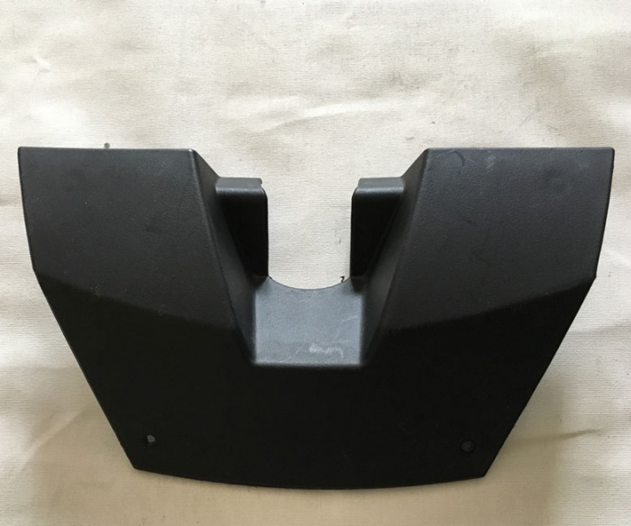 Used Bumper For A Pride GoGo Mobility Scooter Spare Parts T115