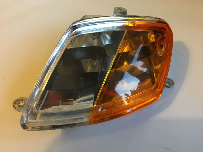 Used Headlight & Indicator For Strider Kymco Mobility Scooter V3714