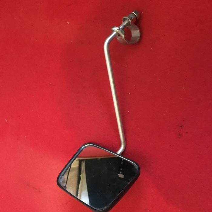 Used Wing Mirror For A Freerider Mobility Scooter T720