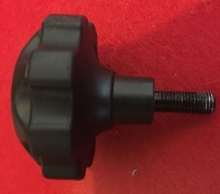 Knob For A Kymco EQ10 Mini Mobility Scooter NS34