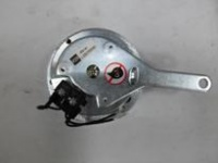 New Brake Assembly E20 For A Kymco Midi EQ30AA Mobility Scooter