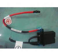 New Battery Cable For A Kymco Mini For UEQ20BA Mobility Scooter