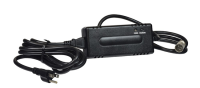 New 2amp Charger (No Mains Cable) Drive Explorer MS010 Scooter