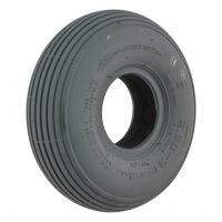 New 2.50-3 210x65 Grey Solid Tyre Tire For A Mobility Scooter