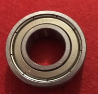NEW Wheel Bearing 96139-60020 Kymco Strider Mobility Scooter NS64