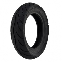 80/80 x 8 Black Pneumatic Tyre tire For A Kymco Maxer Mobility Scooter