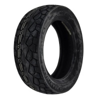 New 100/60-8 Black Pneumatic Tyre Tire For A Heartway Mobility Scooter
