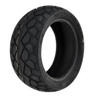New 115/55-8 Black Pneumatic Tyre Tire For A Heartway Mobility Scooter