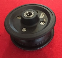 Used 7x1.75 Wheel Bearing For A Pride GoGo Mobility Scooter T503