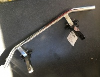 Used Bumper For A Quingo Mobility Scooter Spare Parts V1173