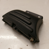 Used Bumper For A Strider Kymco Midi Mobility Scooter S2190
