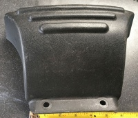 Used Bumper For A Strider Kymco Mobility Scooter V1089
