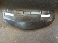 Used Front Bumper For A Drive Mobility Scooter Spare Parts V394