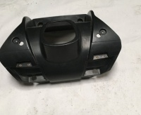 Used Front Faring For A Mobility Scooter V343