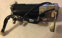 Used Motor & Brake 8MNW-3 For A Shoprider Mobility Scooter V4079
