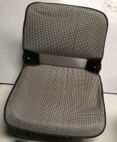 Used Seat For A Shoprider Sovereign Mobility Scooter V3095