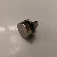 Used Speed Potentiometer For A Mobility Scooter S1754