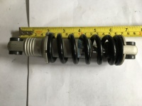 Used Suspension Spring For A Quingo Sport Mobility Scooter V610