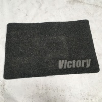 Used Floor Mat For A Pride Victory Mobility Scooter V3XX